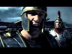 Ryse Son of Rome. (10,04€) PAYPAL