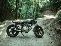 Home - motorcycle harley davidson choppers Honda Motorbikes, Hd Motorcycles, Cafe Racer Honda, Cafe Racers, Motorcycle Images, Motorcycle Wallpaper, Harley Davidson Chopper, Latest Wallpapers, Car Bluetooth
