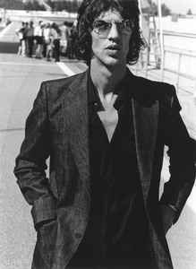 Richard Ashcroft Discography at Discogs