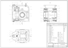 I'm doing research on Computer aided design (CAD)..i need help ?