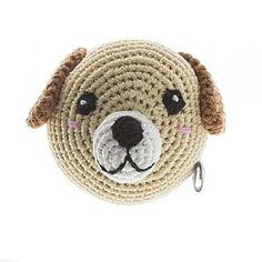 Dog Ball Dog Toy