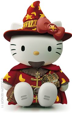 Amazing Hello Kitty Collection by Joseph Senior Hello Kitty Characters, Sanrio Characters, Toy Art, Hello Kitty Imagenes, Miss Kitty, Hello Kitty Items, Hello Kitty Collection, Reno, Illustrations Posters