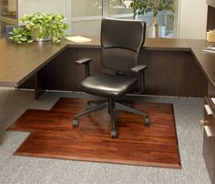 Desk Chair Mats Where To Rent Covers And Sashes 20 Best Office Mat Images Chairs Wood Floor Workspace