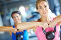 Follow us on link: http://flurofitnesssydney.com.au/areas/mobile-female-personal-trainer-balmain/