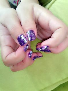 See 16 photos and 20 tips from 5476 visitors to Tarlac City. From Capas to Luisita to City proper! Nail Salon And Spa, Nail Art Designs, My Nails, Heart Ring, My Design, Butterfly, City, Beauty, Heart Rings