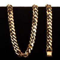 Buy Bullion Jewlery | Silver Gold Bull Austria Gold Coins, Jewlery, Gold Necklace, Chain, Austria, Silver, Stuff To Buy, Men, Jewelry