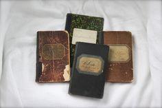 VIA The Secret History, Stack Of Books, My Photos, Dragons, Georgia, Oc, Characters, Writing, Dark