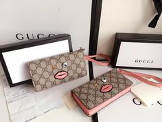 gucci Wallet, ID : 54822(FORSALE:a@yybags.com), gucci website, gucci gold handbags, gucci purse online, gucci shoe bag, gucci store in boston, gucci leather briefcase for men, gucci book bags for men, gucci designer purses, gucci mens bag shop online, gucci designer handbags, gucci bag womens, gucci purse cost, discount gucci handbags #gucciWallet #gucci #gucci #full #name