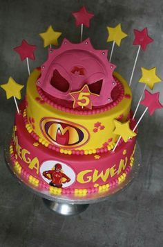 mega mindy taart Mega Mindy Taart | mega | Pinterest | Foodies, Bakeries and Cake mega mindy taart