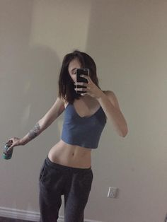 Image result for thinspo 2017