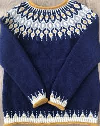 telja sweater – Google Søk Pullover, Google, Sweaters, Fashion, Creative, Moda, Fashion Styles, Sweater, Sweater