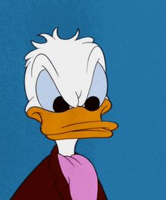 my gif gif disney vintage cartoon disney gif donald duck evil 1944 disney animation Sharp Teeth donald duck gif vintage animation trombone trouble Animated Cartoon Characters, Classic Cartoon Characters, Cartoon Gifs, Classic Cartoons, Animated Cartoons, Animated Gif, Cartoon Disney, Duck Cartoon, Walt Disney Animation Studios