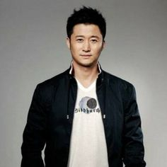 Famous Chinese patriotic actor tour guide  #ChinaStar#JansonWu#handsome Tour Guide, Netflix, It Cast, Handsome, Chinese, Marvel, Actors, Fan, Actor