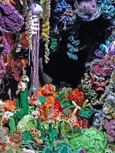 Adadecor: Nel fondo del mar..nel fondo del mar.....adoro com...
