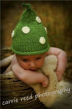 9047d60abe8 472 Best knitted baby clothes images