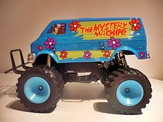 Sand Scorcher (Build at page 7) - Tamiya RC Forum @ URC Forums