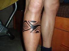 tatuajes polinesios para mujeres - Buscar con Google