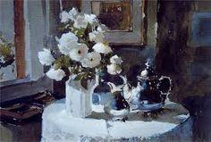 Картинки по запросу john yardley paintings