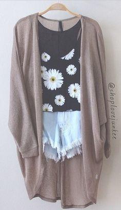 Daisy shirt, shorts, sweater. cheap rayban $24.88. http://www.rbglasses-eshops.com