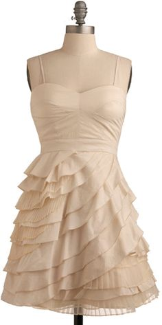 formal dance dress. yes? yes.