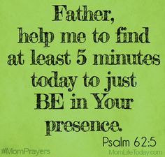 Prayer for our children daily - even simple prayers through the day is important. God encourages us to pray always in all things. Bible Scriptures, Bible Quotes, Qoutes, Prayer For My Children, Prayer For My Son, Prayers For My Daughter, Prayer For Peace, Prayer Room, Mom Prayers