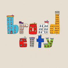 33 Free Broad City music playlists   8tracks radio