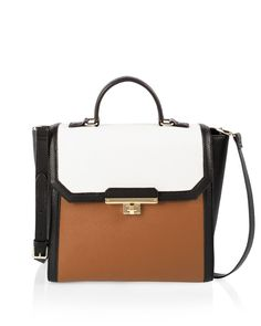 e5c7e89818a5 Shop WorkKit Collection for Women s Work Clothing - White House. Demetria  Sosa · Bag Hag