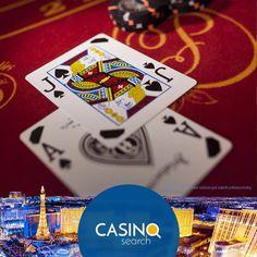 """Kad sākās Blekdžeka izaugsme, tika izmaksāts īpašs bonuss, kad spēlētājs trāpīja ar """"īsto 21"""", kas ir viena masta melnais dūzis un kalps – tā arī tika aizgūts vārds """"blekdžeks"""". ♦♠♥♣"""