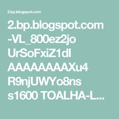 2.bp.blogspot.com -VL_800ez2jo UrSoFxiZ1dI AAAAAAAAXu4 R9njUWYo8ns s1600 TOALHA-LAVABO-BARRADO-GRAFICOS-CROCHE-COM-RECEITA.jpg