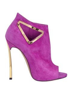 Casadei #Heels Collection & More #Luxury Details