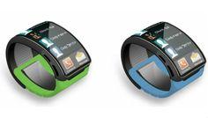 http://gabatek.com/2013/08/16/tecnologia/samsung-galaxy-gear-reloj-de-samsung-presentado-galaxy-note-3/ El nuevo reloj inteligente de Samsung sería presentado el 4 de Septiembre en el evento Unpacked Episode 2