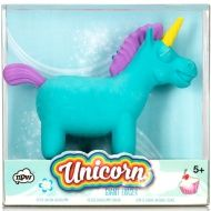 Giant 3D Eraser - Unicorn