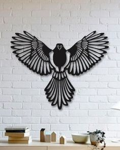 "Explore our internet site for additional details on ""metal tree art decor"". It is an excellent area to find out more. Laser Art, Metal Tree Wall Art, Metal Wall Art Decor, 3d Wall Art, Unique Wall Art, String Art, Metal Walls, Wall Design, Tree Design On Wall"