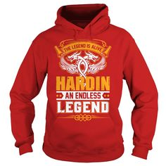 HARDIN AN ENDLESS LEGEND #gift #ideas #Popular #Everything #Videos #Shop #Animals #pets #Architecture #Art #Cars #motorcycles #Celebrities #DIY #crafts #Design #Education #Entertainment #Food #drink #Gardening #Geek #Hair #beauty #Health #fitness #History #Holidays #events #Home decor #Humor #Illustrations #posters #Kids #parenting #Men #Outdoors #Photography #Products #Quotes #Science #nature #Sports #Tattoos #Technology #Travel #Weddings #Women