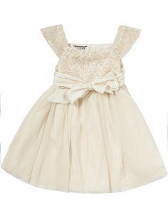 Image for Flower Net Dress from David Jones | Attendant outfits ...