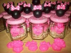 Baby Shower Centerpieces For Girls Diy Mice Ideas Baby Girl Shower Themes, Girl Baby Shower Decorations, Girl Decor, Baby Shower Centerpieces, Cheap Baby Shower Favors, Baby Shower Drinks, Baby Shower Photo Booth, Baby Shower Vintage, Baby Shower Cookies