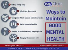 Tip Of The Day To Make Your Body & Mind Healty Call: 289-521-8844 Or Call: 289-521-8845 #Health #Wealth #MedX #Clinic #Consultation #Pharmacy #Cause #Health #Sick #Illness #Solution