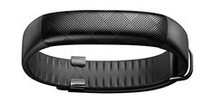 Deluxe Value Jawbone Fitness Tracker - Frustration-Free Packaging - Black Diamond Jawbone http://www.amazon.com/dp/B019VIG7H6/ref=cm_sw_r_pi_dp_P7L.wb06GJ4AK