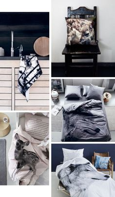If you like photography, Scandinavian living and nature then by nord Copenhagen is the perfect home accesoiries brand for you! Online shop Mikkili offers a wide variety of their tea towels, duvet covers and cushions. Inspired by a very famous.