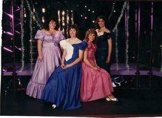 Flickr Search: 1989 | Flickr - Photo Sharing!