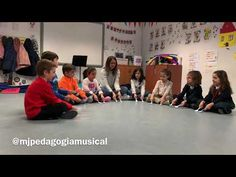 Música y movimiento - YouTube Clap Clap, Music Ed, Maria Jose, Music For Kids, Music Classroom, Music Lessons, Preschool Activities, Surfing, Exercise