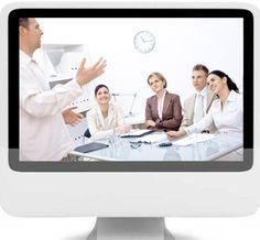 Home -  Chat Romania fara inregistrare cu web si microfon, ai parte de distractie, prieteni, intalniri, relatii, matrimoniale online free, gratis.