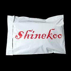Shinekoo Femmes Lncliné Fermeture éclair Revers Veste Sweat-shirts Automne Vêtement: Due to some reason,there are some color…