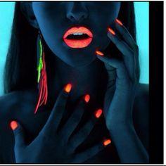 Neon, neon