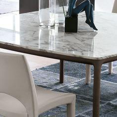 Tavolo di Alivar modello board - Cerca con Google
