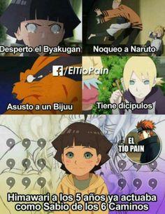 (1) Naruto Memes  Imágenes - Año Nuevo - Página 3 - Wattpad