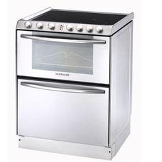 Cuisine on pinterest - Machine a laver de petite taille ...