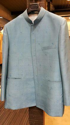 20 Best thai silk jacket images   Silk jacket, Fashion, Clothes