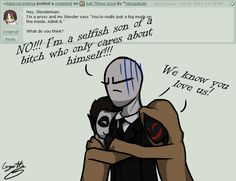 Ask - Question #88 by GingaAkam on deviantART~ NO!!! I'm a selfish son of a bitch who cares about himself!!! XD