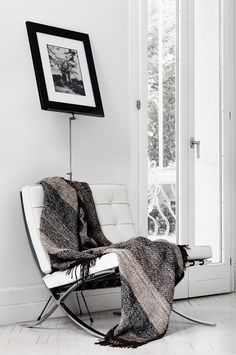 Cozy and Warm Home Textile // Уютен и топъл текстил за дома | 79 Ideas